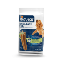 ID_500370-ADVANCE_DOG-Snack_Dental_Care-180g