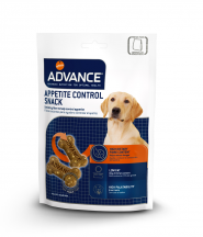 ID_920039-ADVANCE_DOG_SNACKS-Appetite_Control-150g