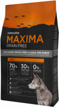 maxima-grainfree-adult