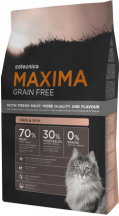maxima-grainfree-hair