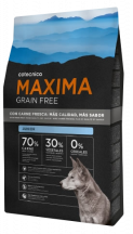 maxima-grainfree-junior