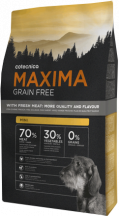 maxima-grainfree-mini