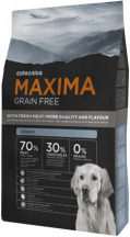 maxima-grainfree-senior