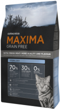 maxima-grainfree-sterilized