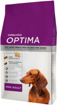 mediumpack-perros-optimamini-adult-copia