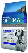 optima-grainfree-fish
