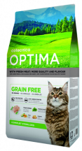 optima-grainfree-sterilized