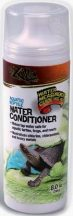 water_conditioner