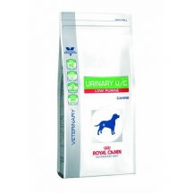 Royal Canin Urinary Low Purine 14 kg