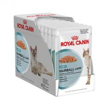 Royal Canin cat Hairball Care kg 1