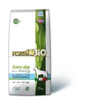 Forza 10 BIOLogic Every Day All Breeds Cane - 1