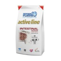 Forza 10 Active Intestinal
