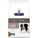 HILL'S CANINE L/D - hills-canine-ld-2-kg