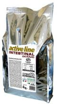 Forza 10 Diet Intestinal active