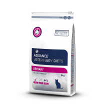 Avet cat urinary 8kg