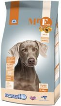 Cibo Mr Fruit Forza 10 cane