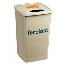 Ferplast Feedy