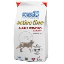 Forza 10 Adult Condro Active