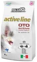 Forza 10 Diet Oto active