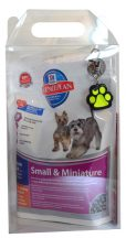 Hsp Canine Mature Small Mini Chicken Tripack