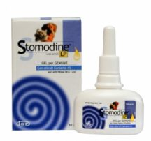 ICF Stomodine LP 50 ml