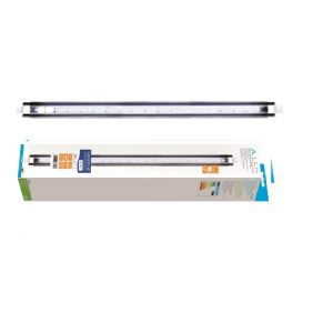 Lampada A LED M 550mm 18W