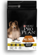 Pro Plan All size adult light/sterilised Pollo & Riso