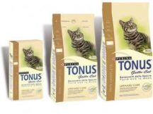 Purina Tonus Cat Adult Urinary Tract Health