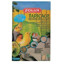 TAPPETO TAPICAGE PM 35X21