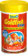 Tetra Goldfish Crisps 250 ml