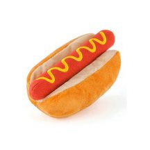 Gioco per cani Hot Dog