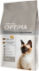 OPTIMA LIGHT CAT